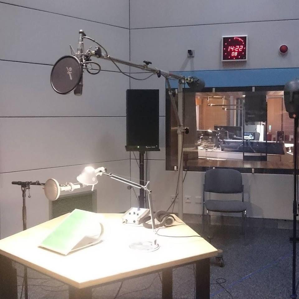 BR Studio